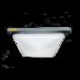 Luumi 0.5L bowl